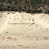 1078_2014-07-20_Pt Mugu sand dunes.JPG