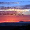 07-21-14_Oxnard Sunset_1425.JPG