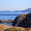 3381_Santa Cruz Island_1-2-14.JPG