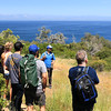 2019-04-17_36_Santa Cruz Is_Prisoners to Pelican Trail.JPG<br /> Prisoners Landing, Santa Cruz Island, Channel Islands