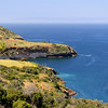 2019-04-17_52_Santa Cruz Is_Prisoners to Pelican Trail.JPG<br /> Prisoners Landing, Santa Cruz Island, Channel Islands