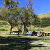 2019-04-17_Santa Cruz Is_Scorpion_Campground_34.JPG<br /> Scorpion Landing, Santa Cruz Island, Channel Islands