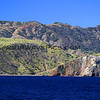 2019-04-17_Santa Cruz Is_Scorpion_12.JPG<br /> Scorpion Landing, Santa Cruz Island, Channel Islands