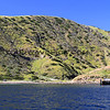 2019-04-17_Santa Cruz Is_Scorpion_14.JPG<br /> Scorpion Landing, Santa Cruz Island, Channel Islands