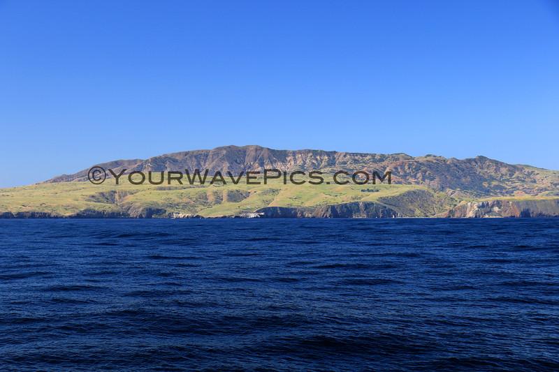 2019-04-17_Santa Cruz Is_Scorpion_8.JPG<br /> Scorpion Landing, Santa Cruz Island, Channel Islands