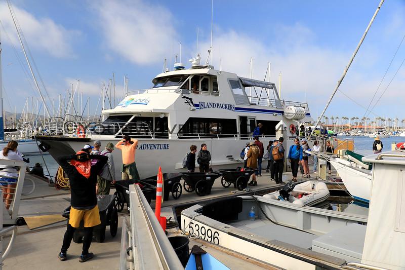 2019-06-23_698_Ventura Harbor_Island Adventure.JPG