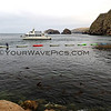 2019-06-23_673_Channel Islands_Santa Cruz Is_Scorpion_Kayaks.JPG