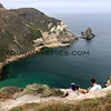 2019-06-23_660_Channel Islands_Santa Cruz Is_Scorpion_Potato Harbor.JPG