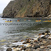 2019-06-23_672_Channel Islands_Santa Cruz Is_Scorpion_Kayakers.JPG