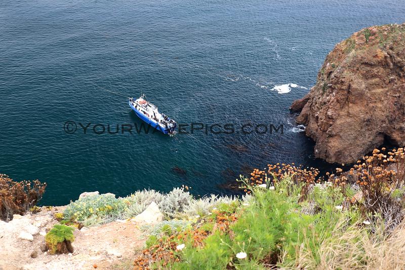 2019-06-23_640_Channel Islands_Santa Cruz Is_Scorpion_Dive Boat.JPG