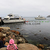 2019-06-23_675_Channel Islands_Santa Cruz Is_Scorpion_Island Adventure.JPG