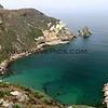 2019-06-23_654_Channel Islands_Santa Cruz Is_Scorpion_Potato Harbor.JPG