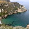 2019-06-23_647_Channel Islands_Santa Cruz Is_Scorpion_Potato Harbor.JPG