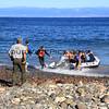 2015-12-29_8529_Santa Cruz Island raft arrival.JPG