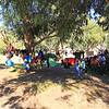 2015-12-29_8534_Santa Cruz Island_Scorpion campground.JPG