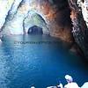 2018-09-16_Channel Is_Santa Cruz Island_Painted Cave_27.JPG