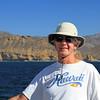 2018-09-16_Channel Is_Santa Cruz Island_Tony Edmonds_14.JPG