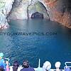 2018-09-16_Channel Is_Santa Cruz Island_Painted Cave_20.JPG