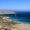 2018-09-16_Channel Is_Santa Rosa Island_Bechers Bay View_1.JPG