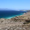 2018-09-16_Channel Is_Santa Rosa Island_Bechers Bay View_3.JPG