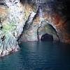 2018-09-16_Channel Is_Santa Cruz Island_Painted Cave_15 H.jpg