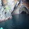 2018-09-16_Channel Is_Santa Cruz Island_Painted Cave_19.JPG