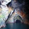 2018-09-16_Channel Is_Santa Cruz Island_Painted Cave_21.JPG