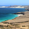 2018-09-16_Channel Is_Santa Rosa Island_Bechers Bay View_4.JPG