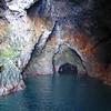 2018-09-16_Channel Is_Santa Cruz Island_Painted Cave_25.JPG