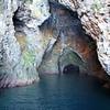 2018-09-16_Channel Is_Santa Cruz Island_Painted Cave_11.JPG