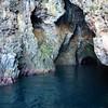 2018-09-16_Channel Is_Santa Cruz Island_Painted Cave_28.JPG