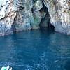 2018-09-16_Channel Is_Santa Cruz Island_Painted Cave_32.JPG