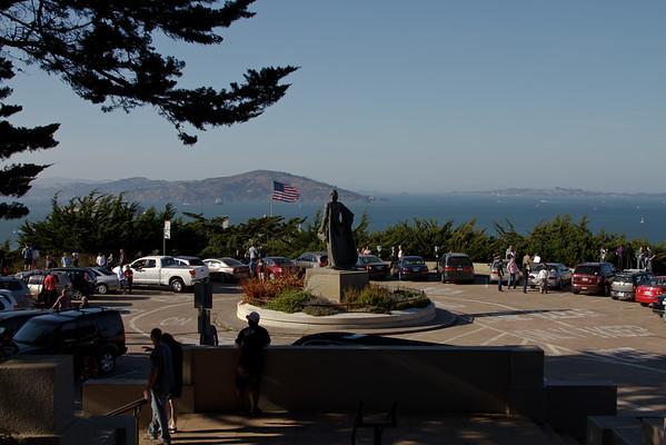 California (2011)