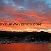 8569_Avalon Sunset_8-28-12