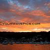 8566_Avalon Sunset_8-28-12