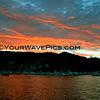 8576_Avalon Sunset_8-28-12