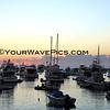 8597_Avalon Sunrise_8-29-12