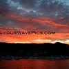 8577_Avalon Sunset_8-28-12
