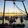 8604_Avalon Sunrise_8-29-12