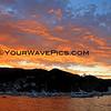 8567_Avalon Sunset_8-28-12