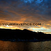 8551_Avalon Sunset_8-28-12