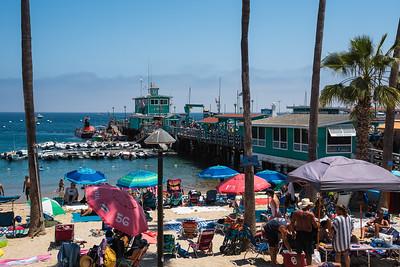 Catalina Island 072518-1418