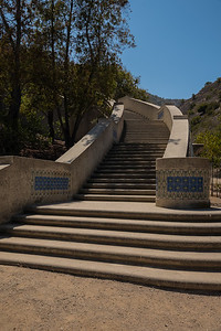 Catalina Island 072518-1436