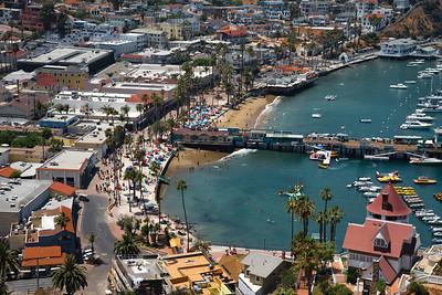 Catalina Island 072518-1425