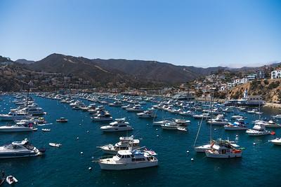 Catalina Island 072618-1537