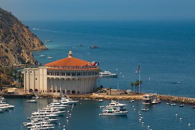Catalina Island 072518-1426