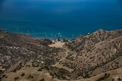 Catalina Island 072618-1551