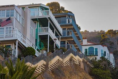 Catalina Island 072518-1487