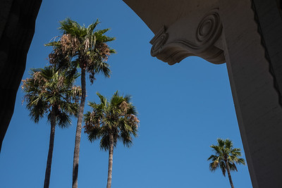 Catalina Island 072618-1526