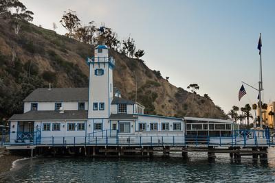 Catalina Island 072518-1480